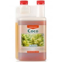 Coco a+b 5 lts canna