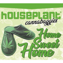 comprar cannabagies home