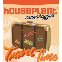 comprar cannabagies travel