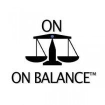 comprar basculas de precision on balance