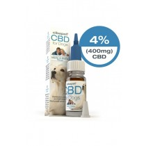 comprar aceite cbd para perros - cibdol