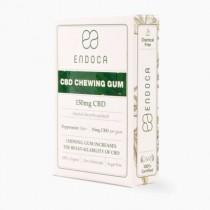 cbd en chicles endoca