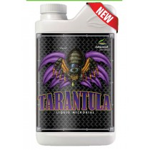 Tarantula Liquido Advanced Nutrients