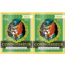 Connoisseur Grow A+B pH Perfect - Advanced Nutrients