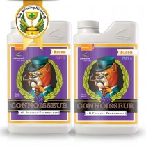 Connoisseur Bloom A+B pH Perfect - Advanced Nutrients