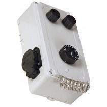 Fan Controller DV11