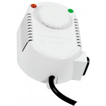 Hygrostato Plug&Play