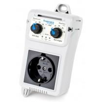 Controlador Temperatura Therm-B1