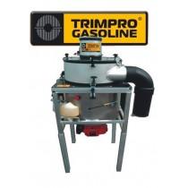 Trimpro Gasoline