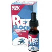 Rezblock Concentrate