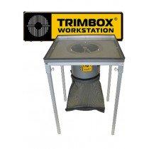 Trimbox Workstation