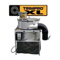 Trimpro XL