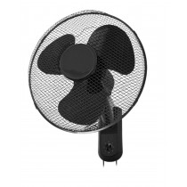 ventiladores Cyclone de pared (Ventilación y aireación)