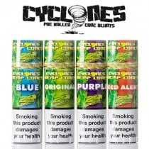 CYCLONES HEMP BLUNTS