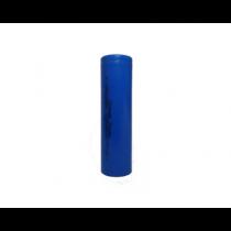 Batería para el clavo electrónico portátil Dabbie PRO
