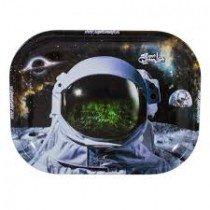 comprar bandeja space - super smokers