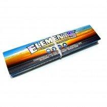 comprar librillo elements connoisseur king size