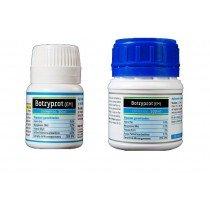 Botryprot - Prot-eco