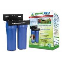 Filtro de agua eco grow 240L/h