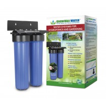 Filtro Growmax Pro Grow (2000L/h)