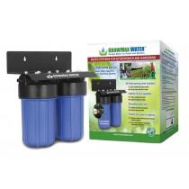 Filtro Growmax Super Grow (800L/h)