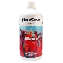 comprar flora bloom