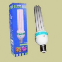 CFL FloraMax