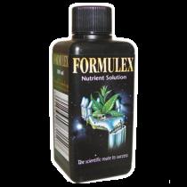 comprar formulex