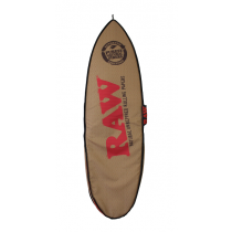 Raw fundas para tablas de surf. Beige - Classic