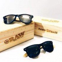 comprar gafas de sol rawbrazil