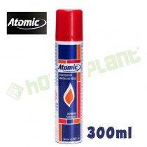 Gas Atomic 300ml