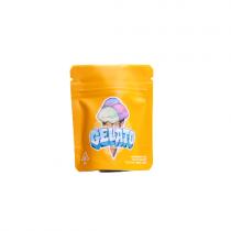 Gelato - Gorilla Grillz