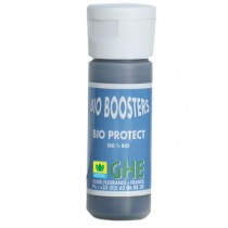 Bio protect Ghe
