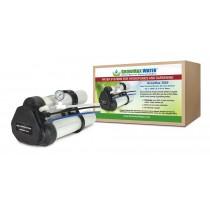 Filtro Osmosis Growmax (3000L/d)