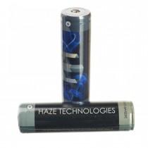 Pilas XL para el vaporizador Haze Dual V3.0