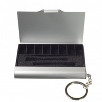 Llavero para el vaporizador Haze Dual V3