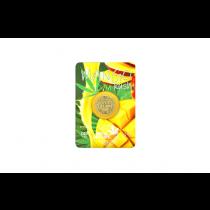 Moneda Hash Mango Kush CBD