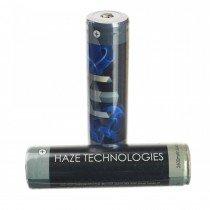 Baterías recargables del vaporizador Haze Dual V3