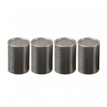 Cazoletas de recambio para el vaporizador HerbalAire H2.2