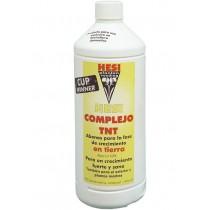 Fertilizante TNT Crecimiento Hesi