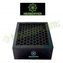 HERBDRYER XL - Filtro de Recambio