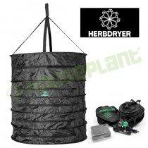 HERBDRYER XL - SECADOR DE HIERBAS 60cm Diámetro