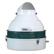 Humidificador industrial Faran HR-50 - (10-150m2) - 2-4 L/h