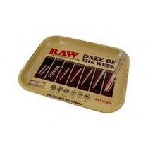 comprar bandeja raw daze