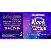 comprar houseplant weed watt