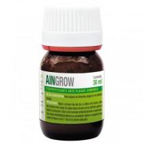 ain grow  trabe | Ain Thc insecticida