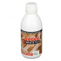 Vegex White Fly Idai