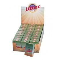 Filtros Jilter