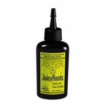 comprar juicy roots de advanced nutriens