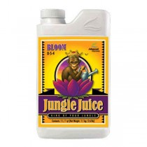 Jungle Juice Bloom Advanced Nutrients